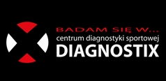 Diagnostix